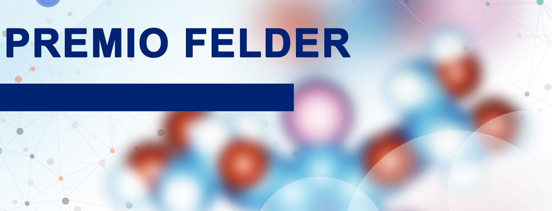 immagine-header_premio-felder