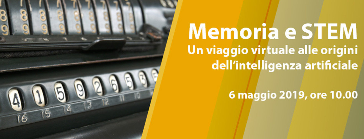immagine-header-memoria-e-stem-evento-polimuseo