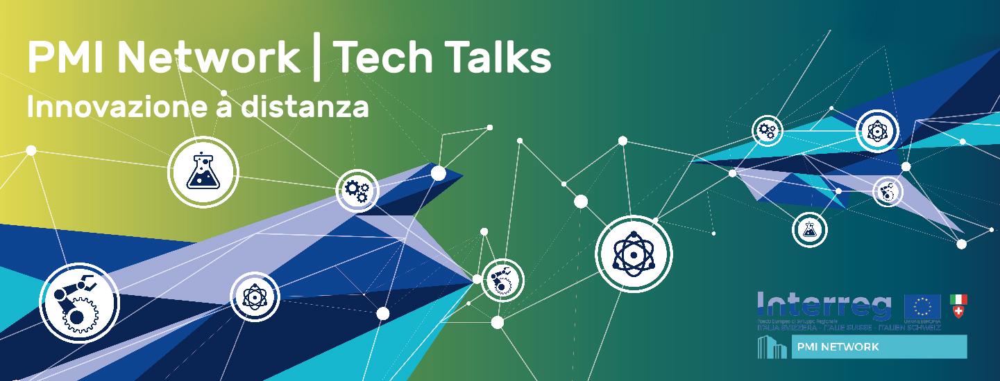 immagine-header_pmi-network-_tech-talks