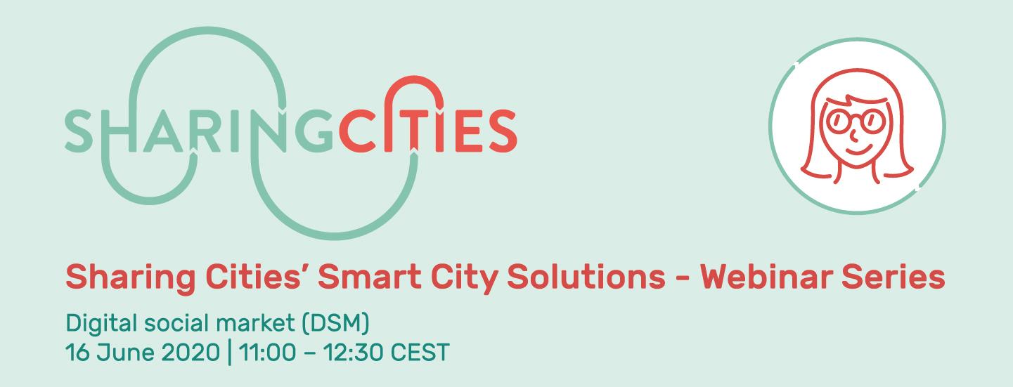 immagine-header_sharing-cities_webinar-series_06-2020