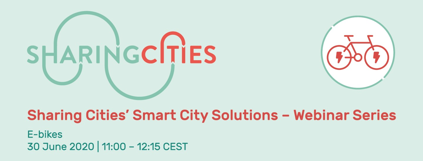 immagine-header_sharing-cities_webinar-series_2020-06-30-ebikes