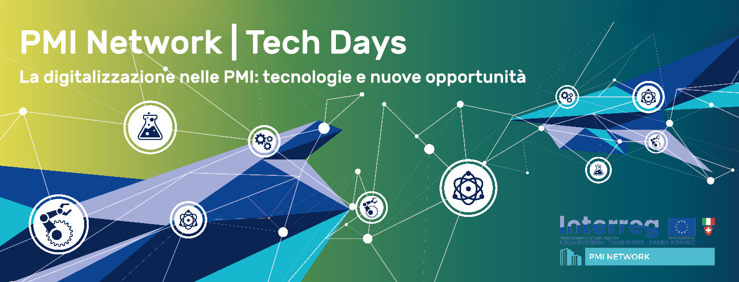 immagine_header-pmi-tech-day-2020-06