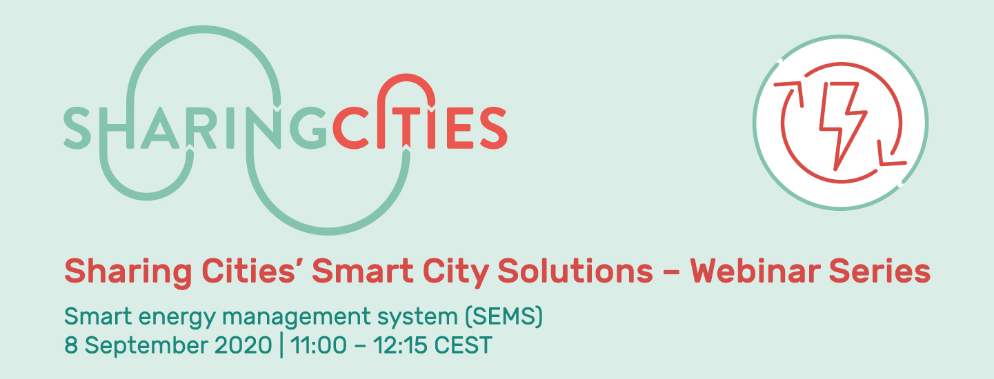 immagine-header_sharing-cities_webinar-series_2020-08-09-sems