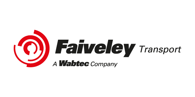 Faiveley Tranport