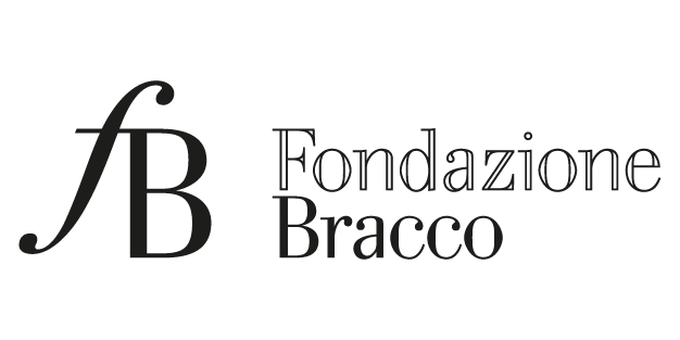 Fondazione Bracco