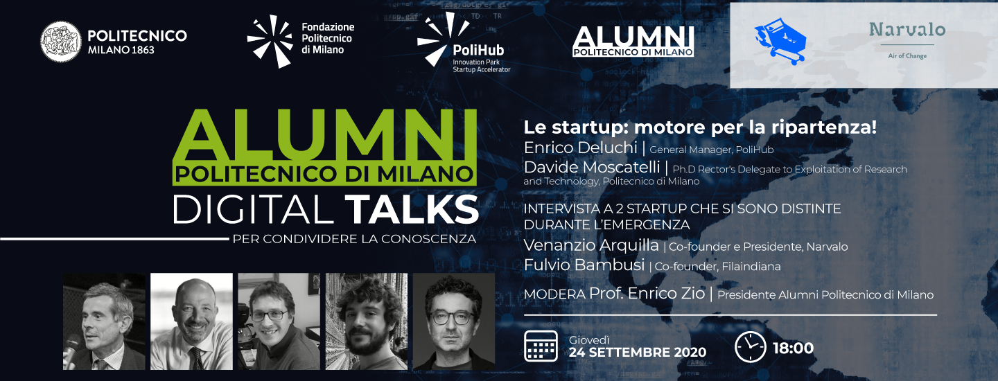 immagine-header-digital-talk-alumni-polimi-startup