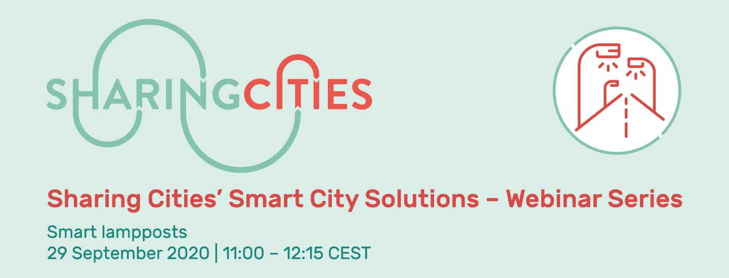 immagine-header_sharing-cities_webinar-series_2020-09-29_smart-lampposts