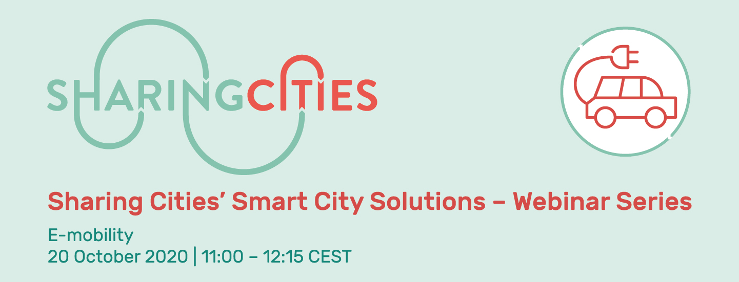 immagine-header_sharing-cities_webinar-series_2020-10-20_e-mobility