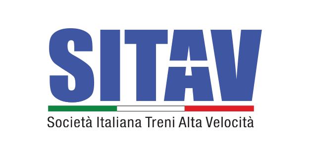 Logo Sitav