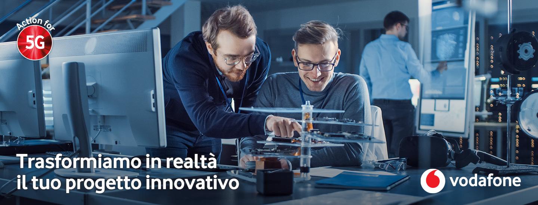 immagine-header-action-5g-vodafone-2021