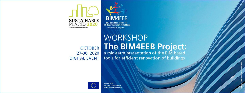 immagine-header-evento-bim4eeb-2020-10
