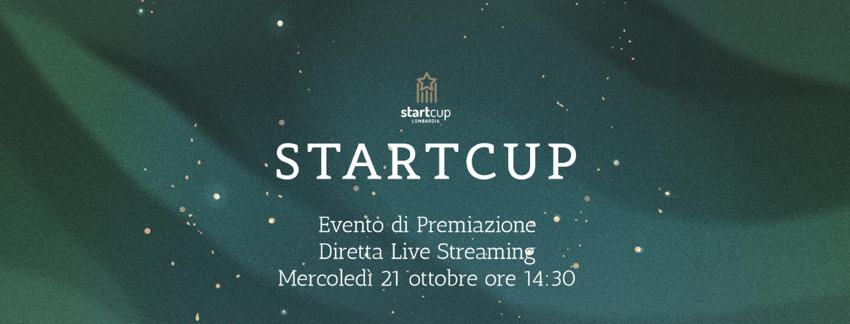 immagine-header-evento-premiazione-startcuplombardia-2020