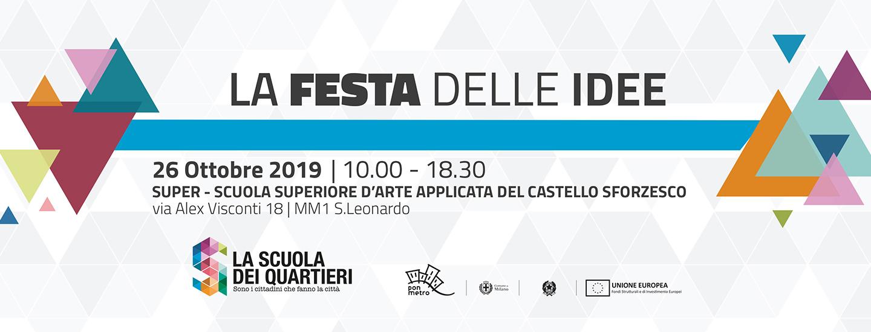 immagine-header-la-festa-delle-idee-2019