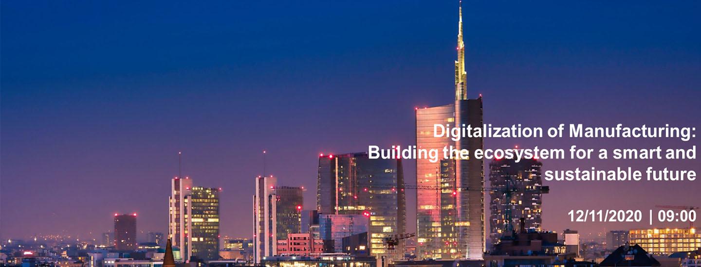 immagine-header-world-manufacturing-forum-2020