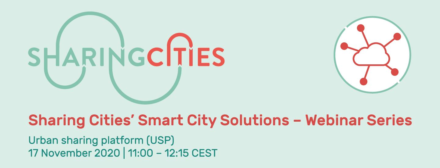 immagine-header_sharing-cities_webinar-series_2020-11-17_usp