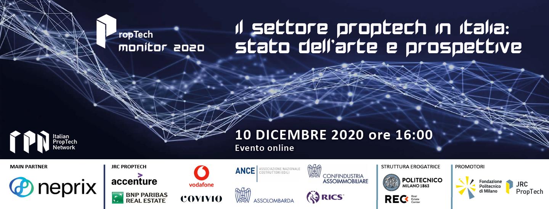 immagine-header-evento-monitor-proptech-2020