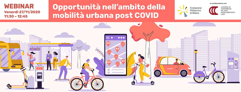 immagine-header-webinar-jrl-mobilit-urbana