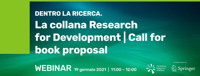 immagine-header-evento-research-for-development-call-2021