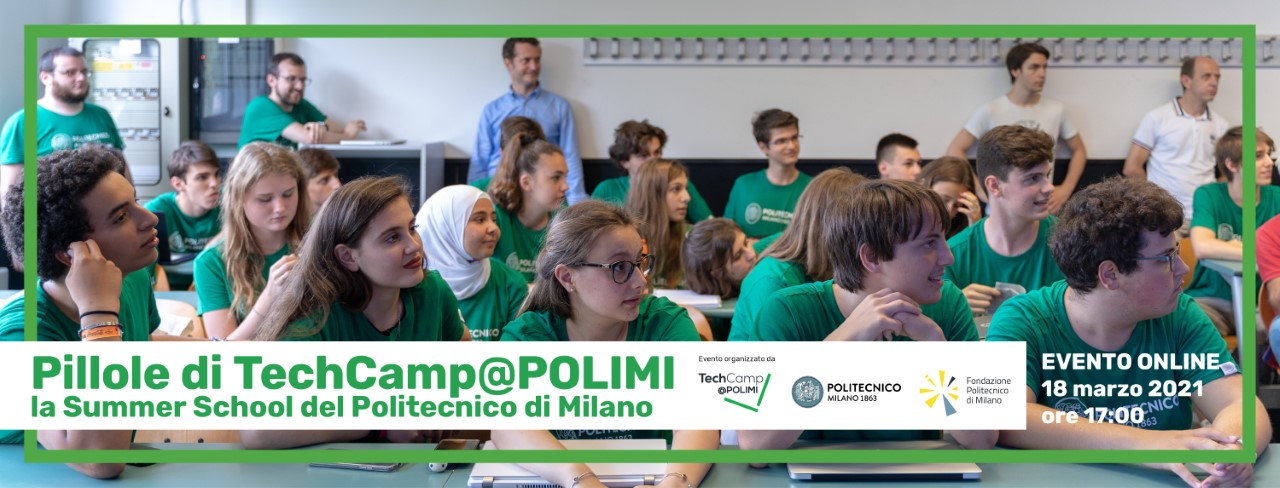 immagine-header-techcamppolimi-2021-03