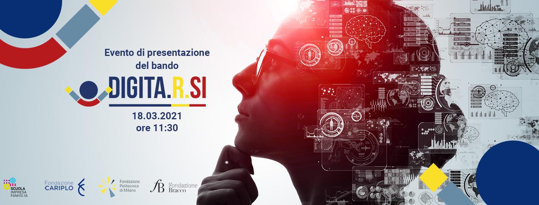 immagine-header-digitarsi-evento-mdw2021