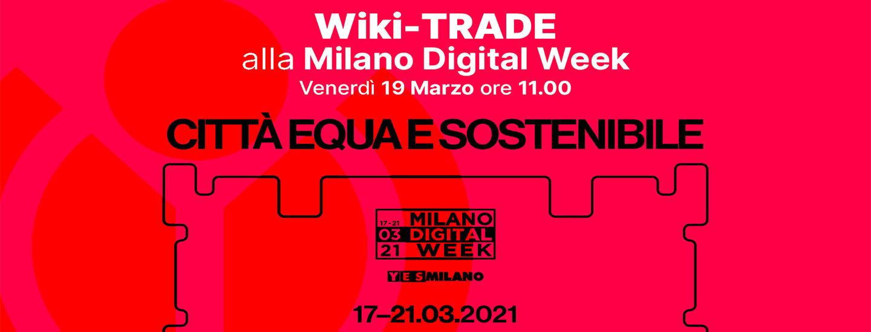 immagine-header-wikitrade-evento-mdw2021
