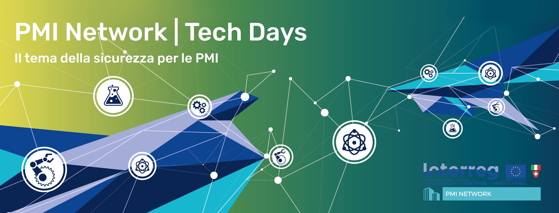 immagine-header-techday-2021-pmi-network