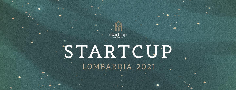 immagine-header-startcup-lombardia-2021-call