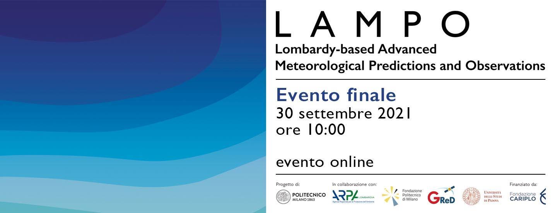 immagine-header-evento-finale-lampo