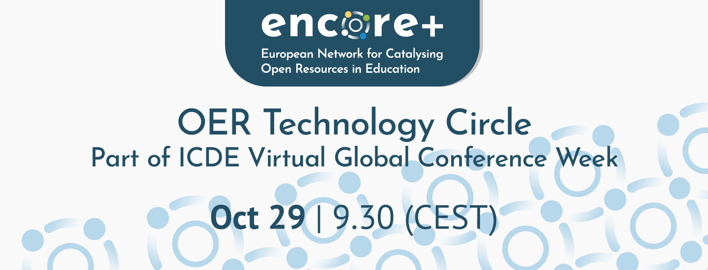 immagine-header-encore_oer-technology-circle